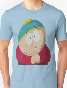 South Park|Cartman|Cute T-Shirt