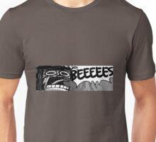 BEEEEEEEEEEEEEEES Unisex T-Shirt