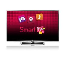 View pictures of LG Smart Plasma Full 3D LCD TV 42 Inches 42PM4700 by sandy5000