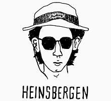 Heinsbergen (breaking bad) Unisex T-Shirt