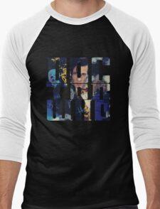 Doctor Who - season 6 (2) T-Shirt