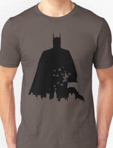 Gotham Protector Unisex T-Shirt