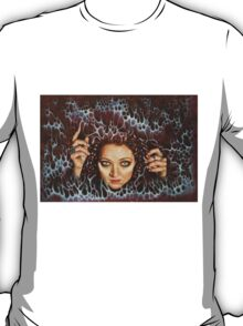 Enter the Void T-Shirt
