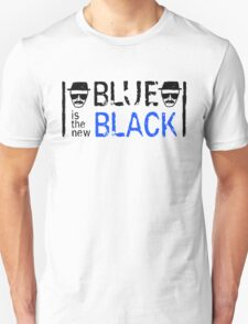 Breaking Bad Orange is the new Black T-Shirt