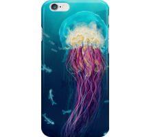 U Jelly? iPhone Case/Skin