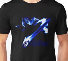 Clare Unisex T-Shirt
