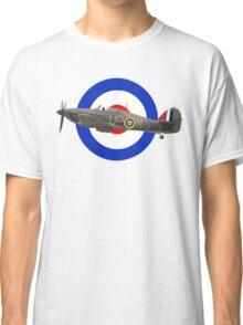 Hawker Hurricane Classic T-Shirt
