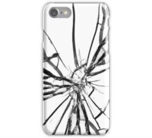 Smashed! - iPhone Cover iPhone Case/Skin