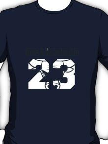 Sneakerhead Shirt T-Shirt