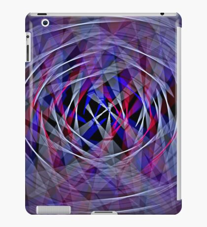 Digital Art ipad Case iPad Case/Skin