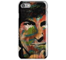 Jobs iPhone Case/Skin
