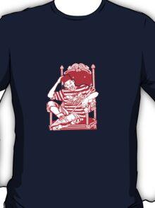 Fresh Prince Of Belair T-Shirt