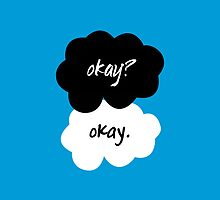 Okay? by funjolras
