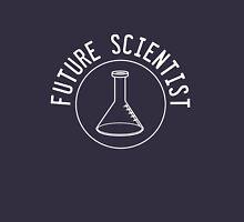 Future Scientist Unisex T-Shirt
