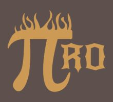Pi Ro by trends