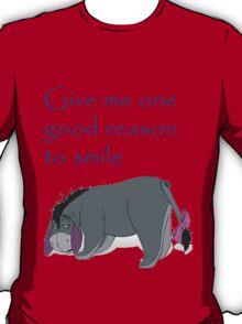 EEYORE ! T-Shirt