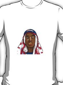 Asap Rocky T-Shirt