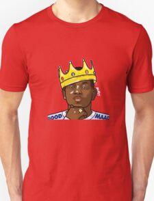 King Kendrick  T-Shirt