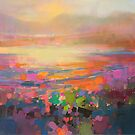 Diminuendo Shore by scottnaismith