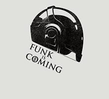 FUNK IS COMING Unisex T-Shirt