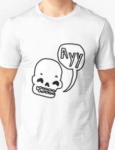 Ayy T-Shirt