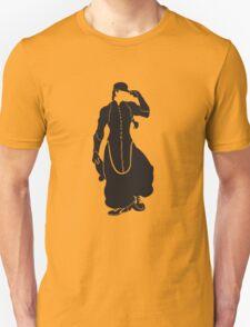 Yun T-Shirt