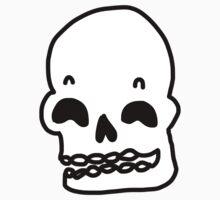 skully by frenums