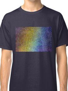 Inside a Rainbow Classic T-Shirt