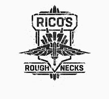 RICO'S ROUGHNECKS T-Shirt