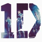 1D by Indiesk8ter