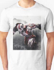 GOW T-Shirt