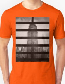 New York Forever Unisex T-Shirt