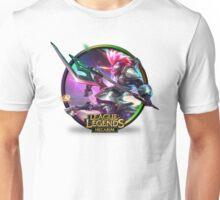 Arcade Hecarim Unisex T-Shirt
