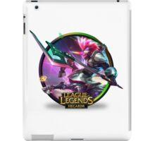 Arcade Hecarim iPad Case/Skin