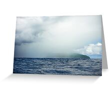 Azores #11 Greeting Card