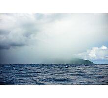 Azores #11 Photographic Print
