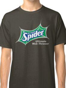 Max Spider Classic T-Shirt