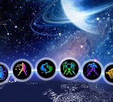 Free Astrology Prediction by pramod123