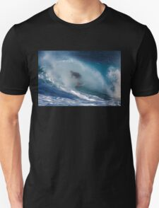 The Art Of Surfing In Hawaii 23 T-Shirt