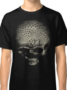 my alchemical death Classic T-Shirt