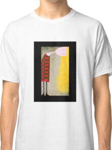 Unadjusted Classic T-Shirt