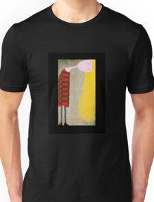 Unadjusted Unisex T-Shirt