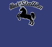 Butt Stallion Unisex T-Shirt