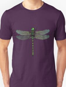 Dragon Fly T-Shirt
