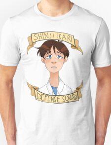 S.I.D.S. Unisex T-Shirt