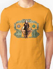 Money Mama T-Shirt