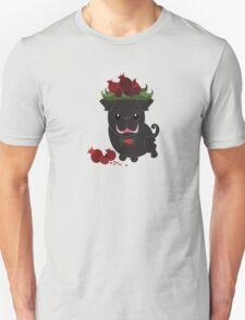 Pugegranate T-Shirt