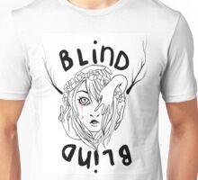 something else Unisex T-Shirt