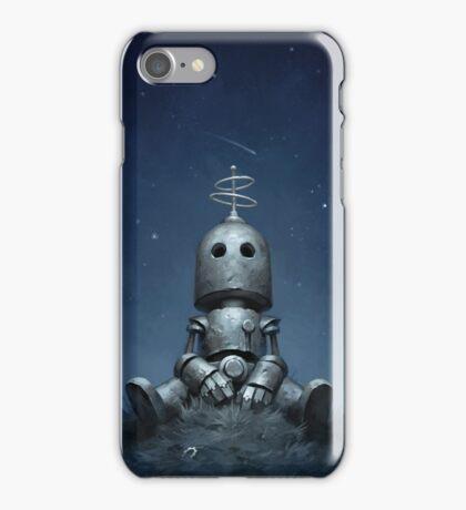 Interval iPhone Case/Skin