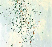 Beauty by Melati Hewison